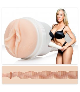 Fleshlight Girls - Brandi Love, Heartthrob