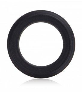 Caesar Silicone Ring