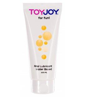 Toyjoy - Anal Lube, 100ml