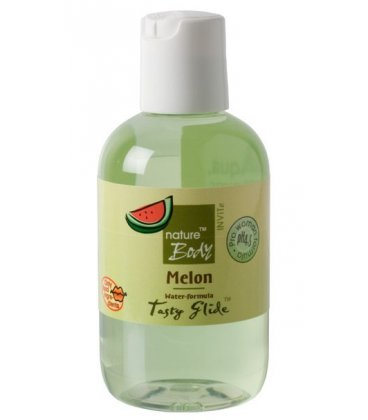 Tasty Glide - melon