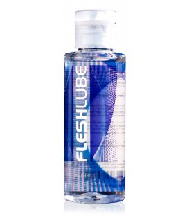 Fleshlight - Fleshlube Water, 250ml