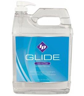 ID Glide, 3800ml