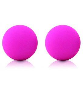 Kegel Balls Neon, Pink
