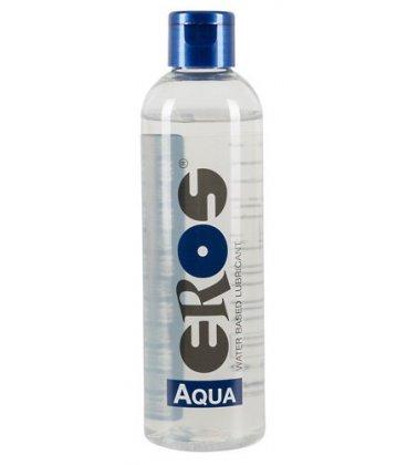 EROS Aqua, 250ml