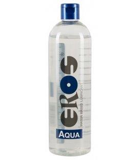 EROS Aqua, 500ml
