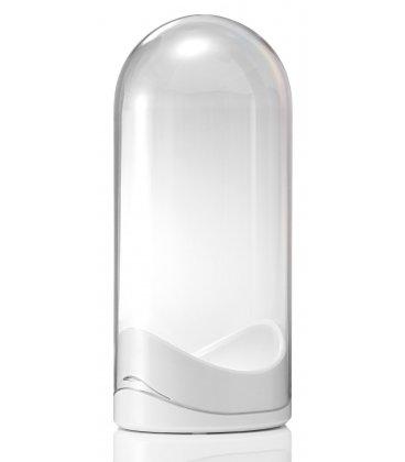 Tenga - Flip Zero, white