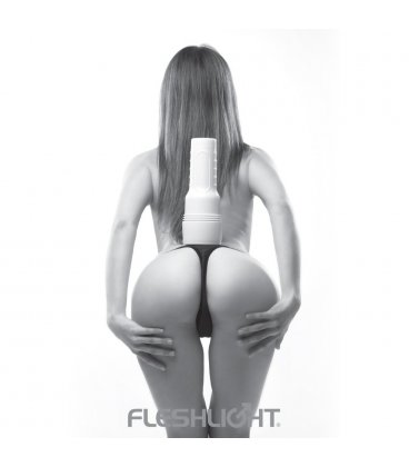 Fleshlight Girls - Riley Reid, Utopia