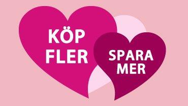 Online Dating Sverige Handicapped Porn Sexmassage I